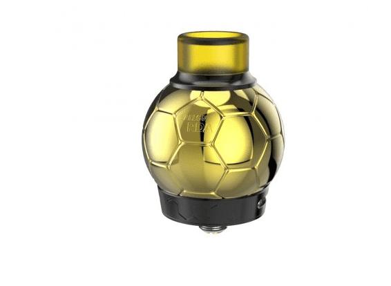 Fumytech Ballon RDA 3.5ml